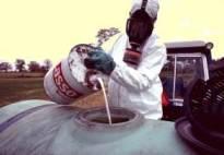 Hazardous_pesticide2