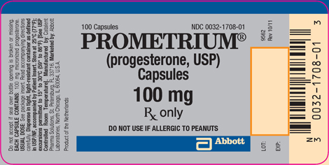Prometrium online