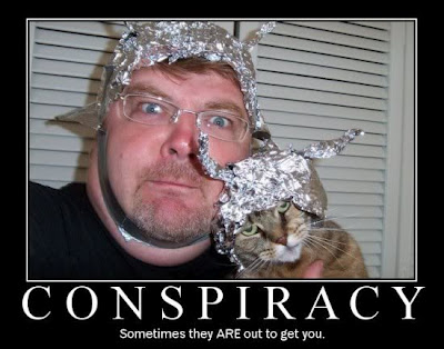 Conspiracy_Foiled