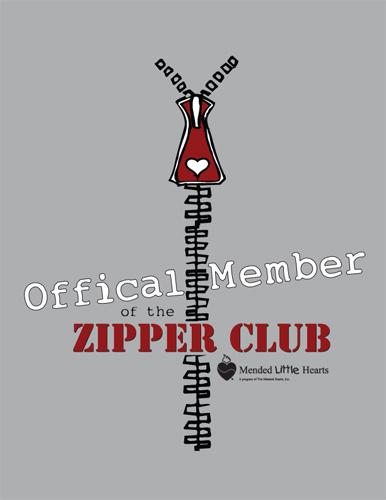 zipperclub-toddler