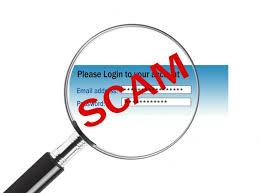 insurance scam
